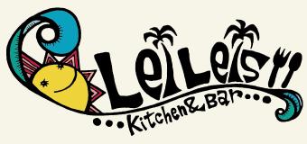 LeiLeis