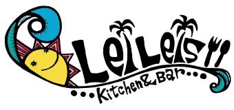 ハワイアンキッチン LeiLeis レイレイズ | 太平洋ロングビーチ